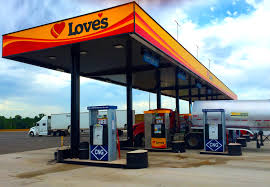 Love's Adds CNG To Oklahoma Travel Stop | Natural Gas | Fleet Owner Truck Trailer Transport Express Freight Logistic Diesel Mack Decatur Council Approves Loves Truck Stop Using Up To 7500 In Natsn 5 Star Truck Stop Chickasaw Travel Locations Truck_stop Stock Photos Images Alamy Texas Tornado Video From Gene Tomlinson Youtube Lorry Oklahomabased Company Build 10 Million New Ldon Cfessions Of A Tumbleweed Big Foot Bbq And Bathroom Bling This Morning I Showered At Girl Meets Road