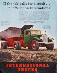 Directory Index: IHC Ads/1935 1935 C 1 12 Ton Old Intertional Truck Parts Harvester Truck On The Rusty Ranch In Blanco Tx Trucks C35 Asmus Motors Armored For Sale Classiccarscom Cc Aths Springfield Kirkham Collection Special Delivery C10 An Inter Hemmings List Of Vehicles Wikiwand 1930s Stock Photos Images Alamy