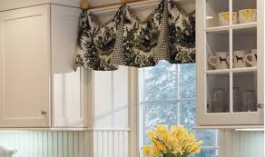 Curtains : Amiable Ruffled Valance Curtains Trendy Valance ... Kitchen Window Treatments Pottery Barn Cauroracom Just All About Ding Room Curtains And Amazon Drapes Living Dning White Roman Shades Valances Types Of Blinds Fniture Sweet Bedroom Decoration Using Brown Wicker Storage Bed Kids Desks Hpodge Decorating Gray Valance Home Design Ideas Shower Tags Shower Curtain Sets With Rugs 116488 Evelyn Bow Curtain Purchased The Floral Curtains For
