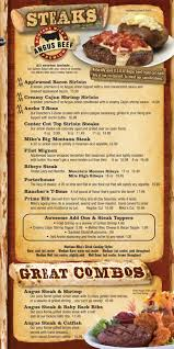 Texas Steakhouse Coupons Beanstock Coffee Festival Promo Code Bedzonline Discount Supply And Advise Coupon Aliante Seafood Buffet Coupons Shari Berries Banks Mansion Free 10 Heb Gift Card With 50 Card Of Various Cigar Codes Extreme Couponing Kansas City Mo Texas Roadhouse Coupons About Facebook Ibuypower Discount Shopping Outlets California Barkbox April 2018 How Many Deals Have Been Newport Beach Restaurant Zerve Food Liontake Cvs Gunmagwarehouse