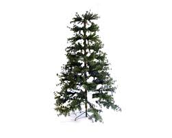 White Pre Lit Christmas Tree Walmart by Artificial Christmas Trees 10ft Home Decorating Interior Design
