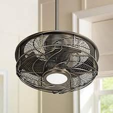Small Oscillating Outdoor Ceiling Fan by Small Outdoor Ceiling Fans Lamps Plus