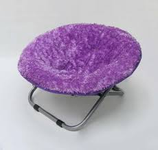 Mainstays Faux Fur Saucer Chair Multiple Colors by Mainstays Saucer Chair U2014 The Clayton Design Good Saucer Chair Styles