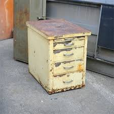 Metal File Cabinet Walmart by Two Drawer Metal File Cabinet Walmart Metal File Cabinet Handles