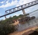 imagem de Aguiarnópolis Tocantins n-19