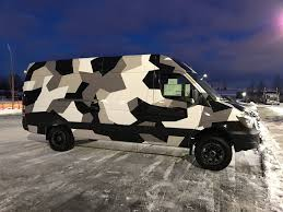 TrailerCraft Snow Camo Vehicle Wrap   TrailerCraft Snow Camo…   Flickr Camo Truck Wraps Vehicle Camowraps Truck Wrap Archives Powersportswrapscom Chunky Wrap Pinterest Cars Fort Worth Dallas Zilla Urban Realtree Accent Jeepvehicle Free Shipping Full Kits Boneyard Gear 2019 Arctic White Black Gray Snow Camouflage Film Wrapping