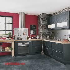 meuble de cuisine fly meubles de cuisine fly pour idees de deco de cuisine fly