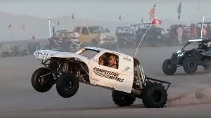 100 Sand Trucks For Sale Top 10 TeslaPowered Electric Car Conversions