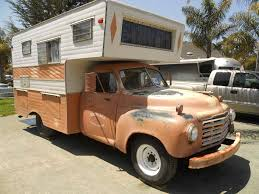 13 Best Home Is Where Your Bed Is Images On Pinterest | Camper ... The Rv Lifehow Small Can You Go Bigfoot Outdoor Products Exclusive Paul Aalmans Amazing Actros 6x6 Camper Build This Badass Mercedes 6x6 Truck Is The Ultimate Luxury Assault Florida Supershow 2017 Lance Campers Youtube With Slide Outs Eagle Cap Model 1200 Terminology Hgtv Hauler Jackknifes With Smart Car And 45 Foot 5th Wheel 25 Wonderful Trailer Camping Fakrubcom Wheel Life Blog Archive Popup Truck Campers Part 1 855s Functionality Provided By Vintage 1971 Avioncayo Campersrvs For Rent In Click Image To Open Full Size Pinteres