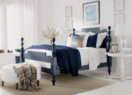 Ethan Allen Furniture Bedroom by Blue Quincy Bedroom Ethan Allen