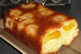 dessert au pomme rapide gâteau aux pommes simple et rapide