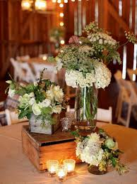 Barn Wedding Receptions Ideas Archives - Decorating Of Party Fall Decor Fantastic Em I Got All These Decorations For Just Trend Simple Wedding Decoration Ideas Rustic Home Style Tips Interior Design Cool Vintage Theme On A The 25 Best Urch Wedding Ideas On Pinterest Church Barn Country 46 W E D I N G D C O R Images Streamrrcom Incredible Outdoor Budget Kens Blog 126 Best Images About Decorating Life Of Invigorating Modwedding To Popular Say Do To Fab 51 Pictures Latest Architectural Digest