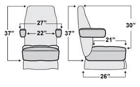 venture integrated seatbelt rv seats shop4seats com