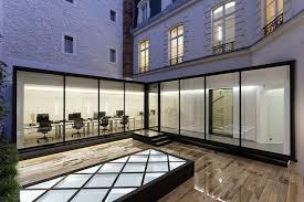 100 Paris By Design Dior Mens By Antonio Virga Architecte Dior Men Share