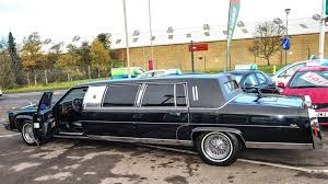 100 Truck Limos Old For Sale Deliciouscrepesbistrocom