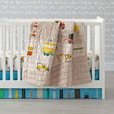 Construction Crib Bedding   Babies   Pinterest   Crib, Baby Things ... Cstruction Crib Bedding Babies Pinterest Baby Things Grey And Yellow Set Glenna Jean Boy Vintage Car Firefighter Fire Cadet Quilt Olive Kids Trains Planes Trucks Toddler Sheet Monster Graco Truck Runtohearorg Twin Canada Carters 4 Piece Reviews Wayfair Startling Nursery Girls Sets Lamodahome Education 100 Cotton Lorry Cabin Bed With Slide Palm Tree Unique Gliding Cargo Glider Artofmind Info At