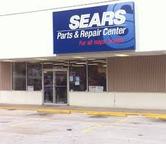 Restrapping Patio Furniture Houston Texas by Houston Texas Sears Parts U0026 Repair Center