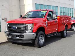 100 Ford 350 Truck 2019 F For Sale In Saugus MA York Inc