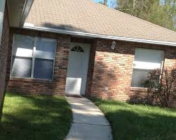 3 Bedroom Houses For Rent Sebring Fl by Houses For Rent In Jacksonville Fl Welcome Folio Weekly