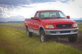 Free Images : Car, Wheel, Bumper, Pickup Truck, Land Vehicle ...