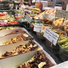cooking cuisine maison cooking cuisine maison accueil la plaine denis ile de