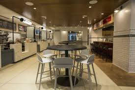 Chicago-Area Restaurant Openings For Spring 2018 - Eater Chicago Home Automann Usa Inc General Motors Chevrolet Malibu Car Dealership Chevrolet Png Stock 87673 Michigan Truck Parts Mornings In Take A Trip Inside Snow Plow Radio Installing Rough Country Lift Kit 1959n2 Gm Hd 35inch Nocut Kits Suspension Driving You Crazy Are Trucking Companies Really Not Responsible For Amid Layoffs Plants Closing Third Car Added To Tennessee Plant Replacing Single Broken Leaf Spring On The Cartruck Youtube Food Festival City Indiana Truckspringcom Spring About Us New Used Rims Wheels Tires Near Me Lake Nc Rimtyme