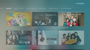 Best Halloween Episodes On Hulu by Amazon Com Hulu Live And On Demand Tv Movies Originals U0026 More