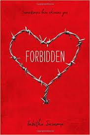 Amazon Forbidden 9781442419964 Tabitha Suzuma Books