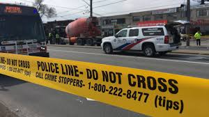 Woman Struck And Killed At Dufferin And Wilson - 680 NEWS 2018 Chevrolet Silverado In Wilson Nc Truck Dealer Hubert Tipper Semitrailer For American Simulator The Bachmanwilson House Arrival Arkansas Crystal Bridges County Fire Department Donates Apparatus New Wilson Combo Flat Burlington On And Trailer Fuel Truck One Or Two Cars On Fire Bridge Nova Toyota Of Escondido Extends Contract With Dean Transworld Receives New Ae Sons Ltd Scania R Highline Y5 Aew Yorkshire Russell Wheaties Box A Taste General Mills Livestock V10 Fs17 Farming 17 Mod Fs 2017
