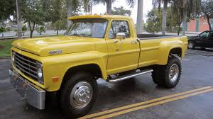 1967 Ford F600 2WD Pickup, 390 V8/4speed Stick | 2WD PickUp ... Want A Pickup With Manual Transmission Comprehensive List For 2015 Ranger Raptor Almost Got 12 Or 13 Speed Gearbox 10 Was Just Right Oil Change 7 Steps With Pictures Service Utility Trucks For Sale Truck N Trailer Magazine Why Vintage Ford Pickup Trucks Are The Hottest New Luxury Item 1954 F100 Fast Lane Classic Cars Tommys Topless Cars Classified 1964 F10 Ford Truck Considering A Cummins Swap Here Is An Excellent Resource You 1997 F250 73l Powerstroke V8 Diesel Manual Pick Up 4wd Lhd Manual Truck Tramissions 94 Ford Borgcesdownzi27s Soup Seven Features Missing From 2017 Super Duty