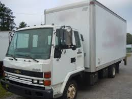 TopWorldAuto >> Photos Of Isuzu FRR - Photo Galleries Box Truck For Sale Gmc T6500 Nissan Ud Trucks Isuzu Npr Nrr Parts Busbee Oukasinfo Picture 41 Of 50 Landscape Unique Isuzu Page 5 List Synonyms And Antonyms The Word 2014 Hino 195 Lovely Pics Photos Stone Stonetruckparts Twitter 2015 Mitsubishi Fec72s Tpi 2005 Ftr Good Used Doors For Mediumduty Topworldauto Fuso Fk Photo Galleries Scaa 2018 Spring Palmetto Aviation By Hannah Lorance Issuu