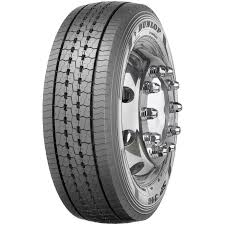 Dunlop - Truck And Buss Radial Tyres China Honour Sand Grip Dunlop Radial Truck Tyre 750r16 Photos Tyres Shop For Two New 4x4 For Malaysia Autoworldcommy Allseason 870 R225 Truck Tyres Sale Lorry Tyre Buy 3 Get 1 Tire Deals Tampa Light Tires Purchase Yours Today Mytyrescouk Direzza All Position Qingdao Import 825r16 Prices Dunlop Grandtrek St30