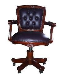 traduire bureau en anglais chaise de bureau anglais fauteuil de bureau anglais en acajou