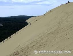 19 best dune du pyla images on pilates frances o