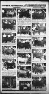100 Livingston Trucking Polk County Enterprise Tex Vol 129 No 31 Ed 1