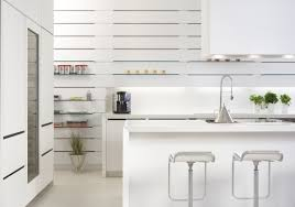 Kitchen Backsplashes Wall Paint Eat In Decor Decorative Art