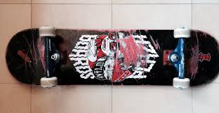 Cheap Skate Mental Decks by Skateboarding U2013 Godless In Italy