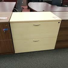 new hon vertical file cabinet 4 drawer letter style light grey wt