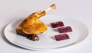 comment cuisiner des cuisses de canard confites confits de canard ferme arnabar