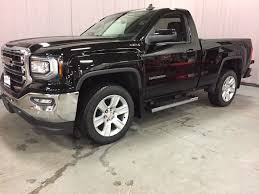 New 2017 GMC Sierra 1500 4WD Regular Cab 119.0 SLE 2 Door Pickup In ... 2014 Gmc Sierra 1500 Denali Top Speed 2019 Spied Testing Sle Trim Autoguidecom News 2015 Information Sierra Rally Rally Package Stripe Graphics 42018 3m Amazoncom Rollplay 12volt Battypowered Ride 2001 Used Extended Cab 4x4 Z71 Good Tires Low Miles New 2018 Elevation Double Oklahoma City 15295 2017 4x4 Truck For Sale In Pauls Valley Ok Ganoque Vehicles For Hd Review 2011 2500 Test Car And Driver Roseville Quicksilver 280188