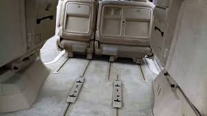 How To Unfold Or Fold Chairs And Seats In Toyota Alphard Vellfire 2 ... World Pmiere Of Allnew 20 Highlander At New York Intertional Meerkat Solid Arm Chair Bushtec Adventure A Collapsible Chair For Bl Station Toyota Is Remaking The Ibot A Stairclimbing Wheelchair That Was Rhinorack Camping Outdoor Chairs Ironman 4x4 Sienna 042010 Problems And Fixes Fuel Economy Driving Tables Universal Folding Forklift Seat Seatbelt Included Fits Komatsu Removing Fortuners Thirdrow Seats More Lawn Walmartcom Faulkner 49579 Big Dog Bucket Burgundyblack
