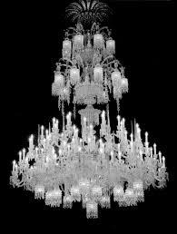 chandelier kichler chandelier chandelier light bulbs chandeliers
