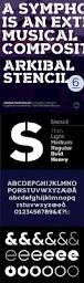 Cinzel Decorative Regular Font Free Download by 538 Best Typeface Images On Pinterest Type Design Lettering And