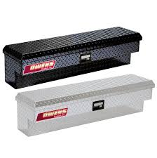Kubota RTV 400 Aluminum Tool Box - Side By Side Stuff Lund 72 In Cross Bed Truck Tool Box79305db The Home Depot Weather Guard Boxes Catalogue Diamond T Products Alinum Sidebed Truck Boxdiamond Plate 18inl X 8 19inh 680172 127002 Us Western Star Trucks Announces New Options And Xd Offroad Model How To Polish Diamond Plate Tool Box Youtube 1999 Super Duty Fseries Ford Sales Brochure Box Non Sliding 0710 Frontier King Cab Dtinguished Fill Out Form Below Plus A Free Quote Custom Ivoiregion