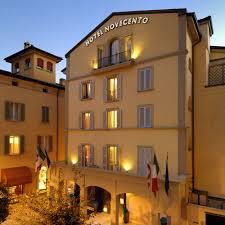 100 Una Hotel Bologna Art Novecento Italia Sito Ufficiale Art Novecento