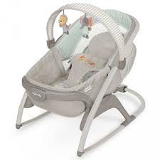 51 best transat pour bebe images on baby products