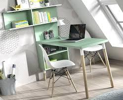 bureau ado design ikea bureau ado mezzanine ikea bureau blanc ado unique bureau