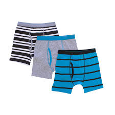 Boys Underwear & Boxers In Canada At Walmart.ca All Underwear Pjs Baby Goes Retro Nickelodeon Blaze Toddler Boys 3pack Walmartcom Funderoos Hot Wheels Mega Bloks Monster Truck Blue Buy Online In South Boxers Canada At Walmartca Juniors Paul Frank Monkey Hipkini Panties Red Ebay And The Machines Breifs Pants Age 28 Years Sesame Street Cookie Ladies Knickers Hipster Brief Briefs Amazoncom And The 7 Pack Rainbow Stars Or Made To Order Climbing Tree Babiesrus Video Truck Pulls From Flooded Houston Road