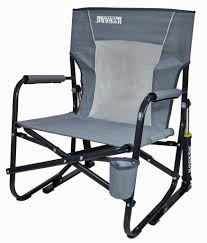 Furniture: Comfy Design Of Ll Bean Adirondack Chair For Lovely Home ... Allweather Adirondack Chair Shop Os Home Model 519wwtb Fanback Folding In Sol 72 Outdoor Anette Plastic Reviews Ivy Terrace Classics Wayfair Amazoncom Leigh Country Tx 36600 Chairnatural Cheap Wood And Lumber Find Deals On Line At Alibacom Templates With Plan And Stainless Steel Hdware Bestchoiceproducts Best Choice Products Foldable Patio Deck Local Amish Made White Cedar Heavy Duty Adirondack Muskoka Chairs Polywood Classic Black Chairad5030bl The Fniture Enjoying View Outside On Ll Bean Chairs