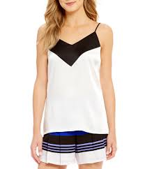 women u0027s tanks u0026 camisoles dillards